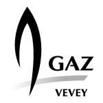 sponsors_GazVevey