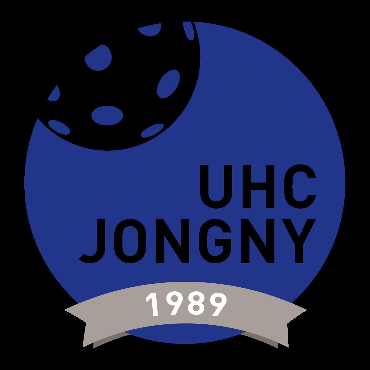 UHC JONGNY