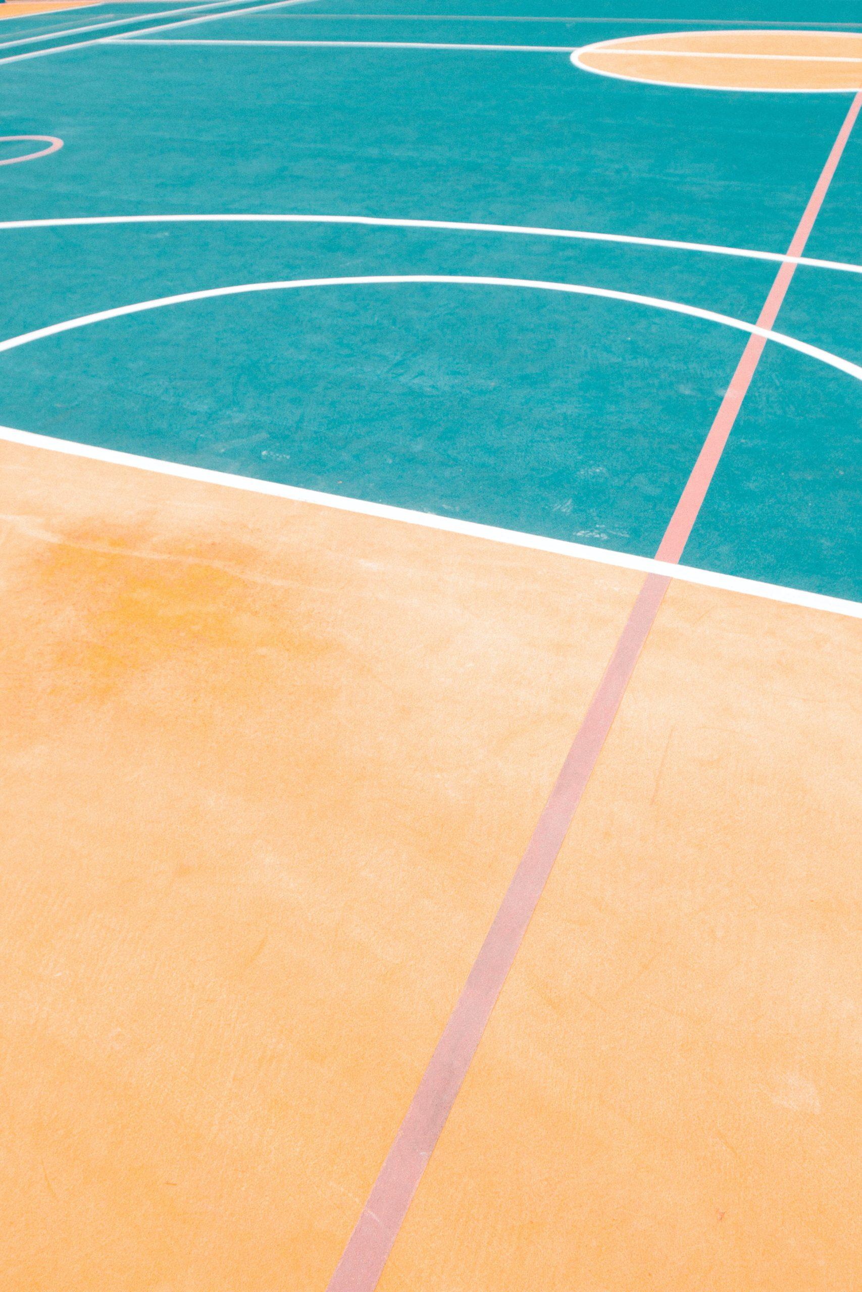 Le Sport vaudois s'unit pour défendre ses intérêts